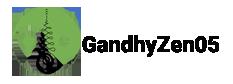 GandhyZen05